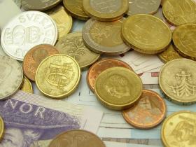 银行转账收费标准是怎样的?