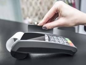 信用卡额度太低想提额怎么办?常用这几种POS机的商户类型有帮助!