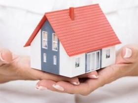 安阳贷款买房要准备什么资料?安阳贷款买房条件以及具体流程