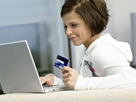征信报告上的不良记录指什么?什么情况影响贷款申请?