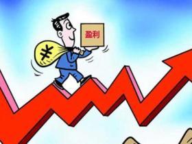 投资收益率的计算公式是什么?投资收益率多少才合理?投资收益倍数怎么算?