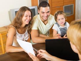 支付宝的网商银行和绑定银行卡有何区别?