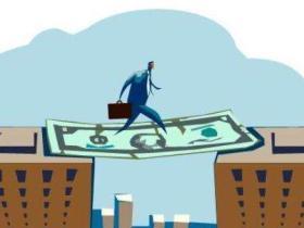 过桥贷款是指什么意思?过桥贷款利息最高多少?过桥贷款风险有哪些