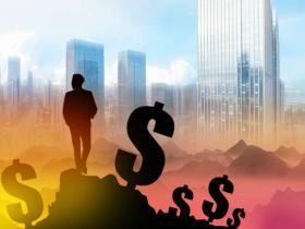 重庆无抵押小额贷款怎么办理?