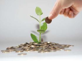 扶贫小额信贷是什么是什么?扶贫小额信贷怎么申请办理?