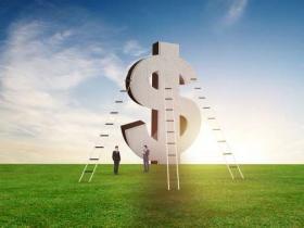 房贷放款后可以用借呗吗?房贷放款后会不会被收回?