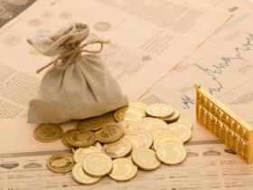 福州个人贷款申请书范文及福州个人贷款流程