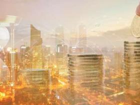 贷款买房可以卖出去吗?重庆富民银行富民贷怎么申请?