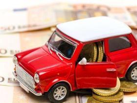 申请比较容易的小额贷款有哪些?企业税贷需要什么条件?