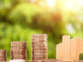 房贷按揭后还可以贷款吗?成都私人小额贷款当天放款公司推荐?