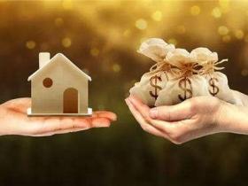 功夫贷是什么?功夫贷审核要多久?
