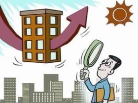 5.635房贷利率改为lpr会不会好点?房贷利率改lpr后以前的合同怎么办?