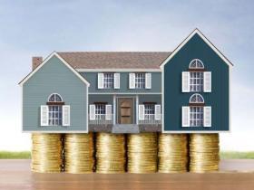 贷款买房银行抵押的是什么证件?贷款没还完能拿到房产证原件吗?