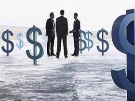 企业法人贷款(企业法人申请贷款条件及具体流程是什么)