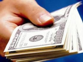 房贷后三个月可以用消费贷吗?消费贷10万是否影响房贷?