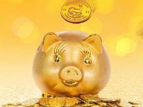 较好的理财投资排行(正规理财排行榜哪些理财产品好?)