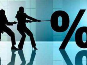 100%可以借钱的贷款平台有吗 有没有借钱的软件马上到账的