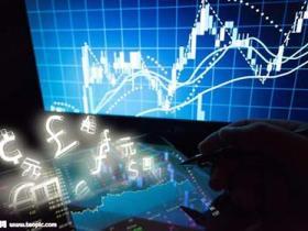 网上炒股软件靠谱吗?需要注意的事项有哪些?