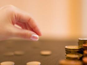 房贷是选择越长越好吗?为什么选择房贷时间越长越好?
