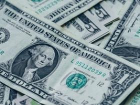 信用卡用一个月会涨额度吗 平均使用额度影响贷款额度吗