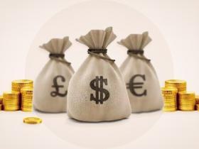 借呗的钱可以还房贷吗 借呗借出来的钱可以用来还房贷吗