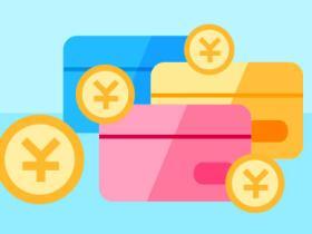 信用卡逾期每月还点不接电话 招商信用卡逾期多久会给紧急联系人打电话