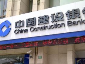 深圳2021年建设银行房贷利率上调到多少