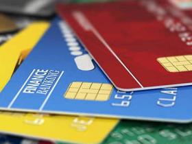 信用卡逾期银行上门了怎么办 信用卡逾期会上门催收吗