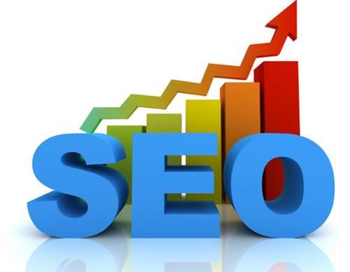 符合搜索引擎友好网站的特征具备哪几点?