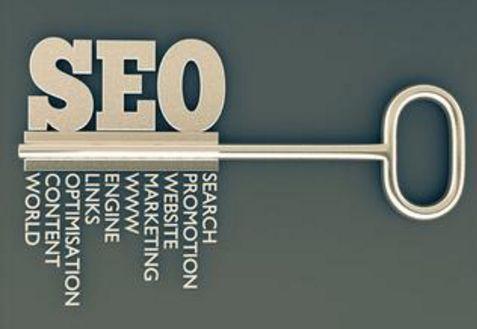 搜索引擎优化营销是什么?搜索引擎优化的重要性