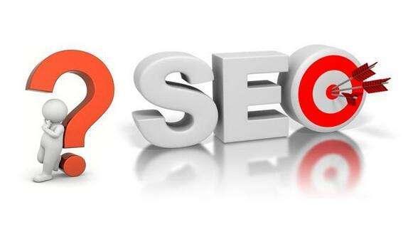优秀良好的SEO优化网站结构是怎么样的?