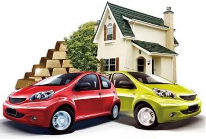 同样是做SEO为什么别人就能买房买车?