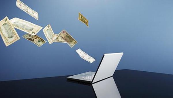 近几年315后下架的网贷口子有哪些?有没有你熟悉的?