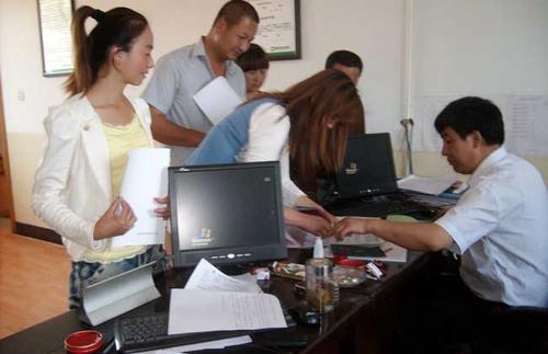 农民工申请创业无息贷款政策是怎么一回事?