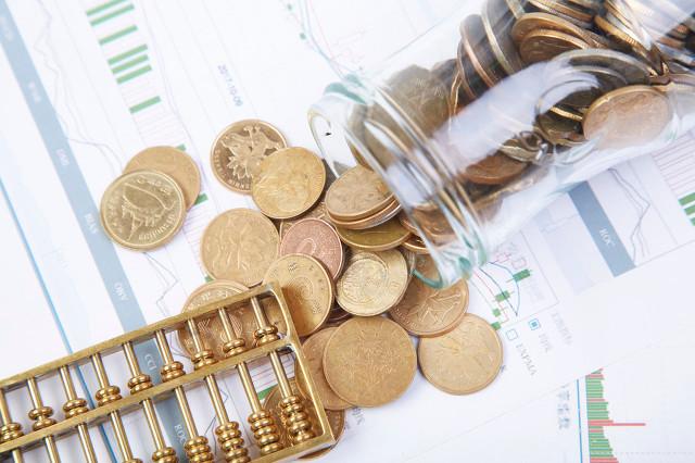 贷款60万30年月供多少利息多少