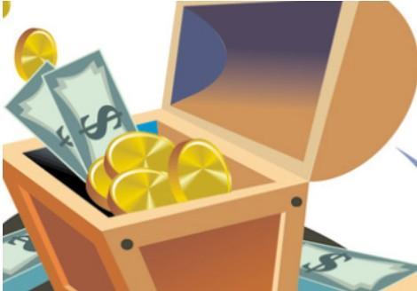 重庆个人贷款怎么贷?重庆个人贷款放款需要多久?