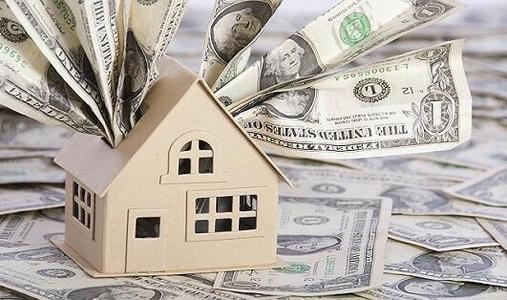 房贷利率4.9要不要转lpr?4.9的利率有必要换LPR吗?转换到底好还是不好?