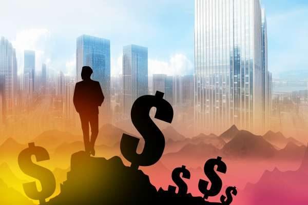 苏州信用贷款利率是多少 苏州信用贷款申请条件