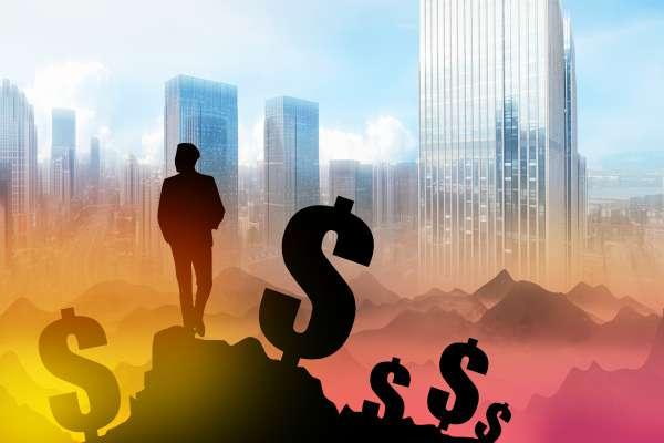 网贷怎么提高通过率?微粒贷借钱怎么还款?