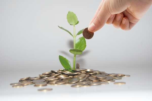 个人信用贷款是什么?个人信贷业务包括哪些?