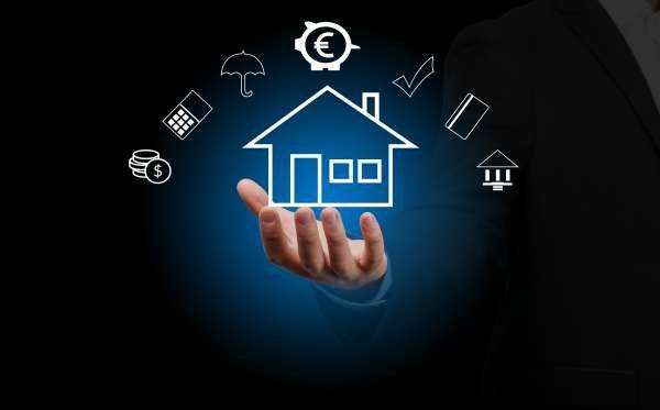 贷款房可以办理小贷吗 有房贷可以小额贷款吗
