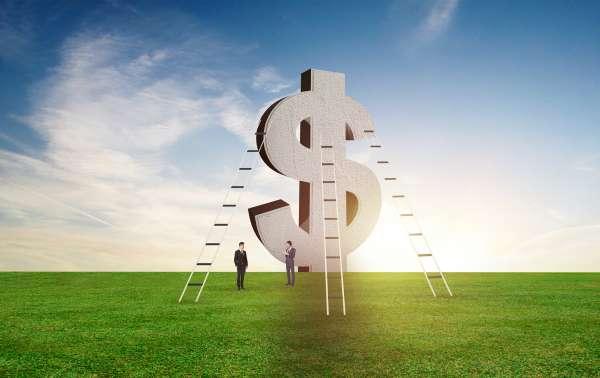 应急贷款平台APP有什么?公积金提取条件是什么?