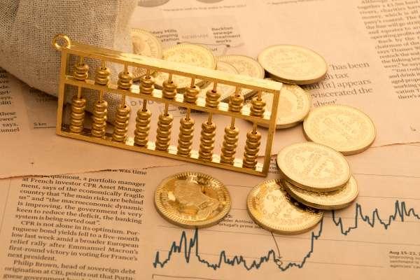 固定利率和LPR加点的区别是什么?利率加点幅度是什么意思?