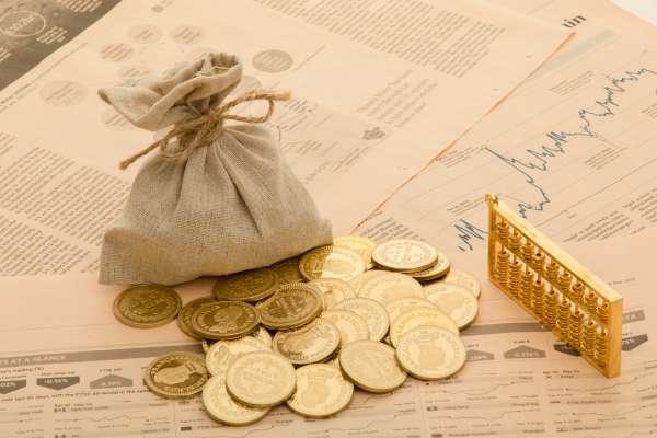 有什么小额贷款能借出来钱的?五户联保贷款有担保期吗?