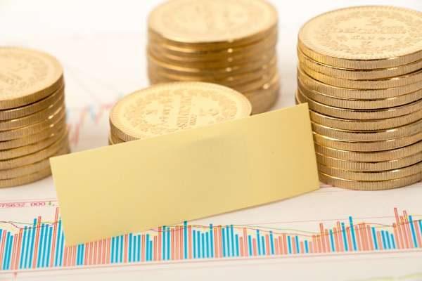 苏州银行贷款利率是多少 苏州银行贷款可以改浮动利率吗