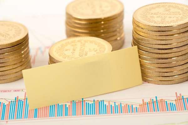 日本留学贷款好申请吗?留学贷款30万一个月还多少?