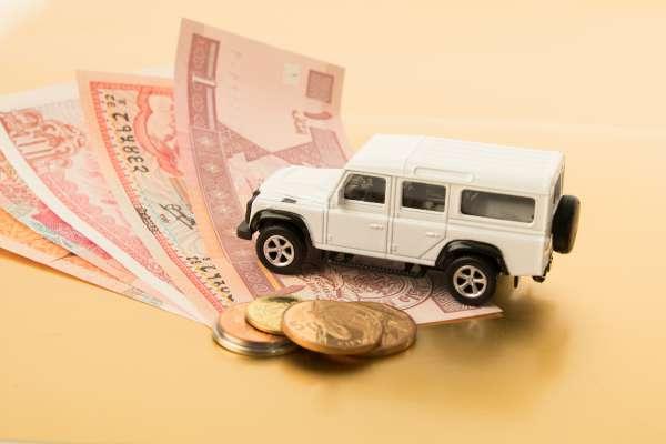 福州汽车抵押贷款怎么做?是不是所有的汽车都能作抵押?