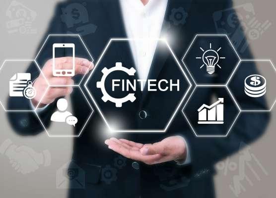 哪些网贷容易下款比较靠谱?微信钱包贷款怎么样靠谱吗?