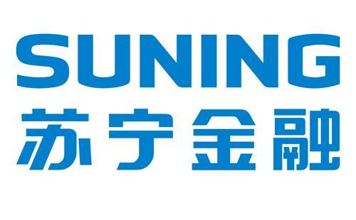 苏宁金融研究院怎么样?苏宁消费金融贷款靠谱吗?
