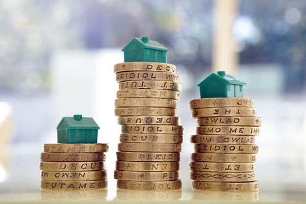小额贷款不能用于购房吗?小额贷款能贷款多少钱?
